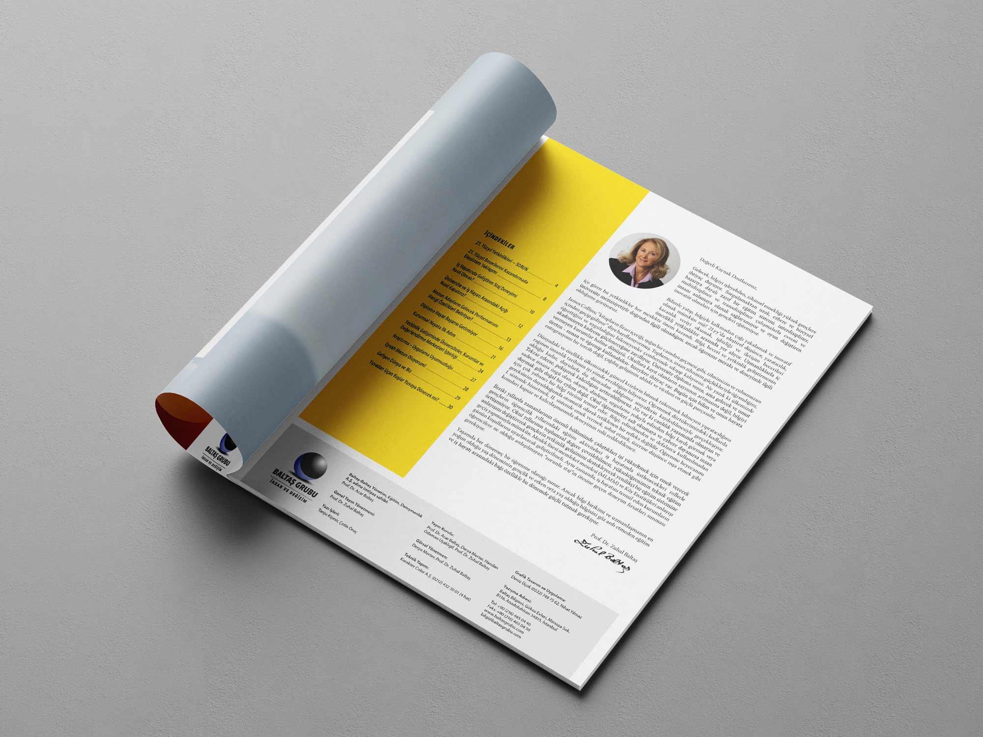 Layout-Baltas Kaynak Quarterly 02