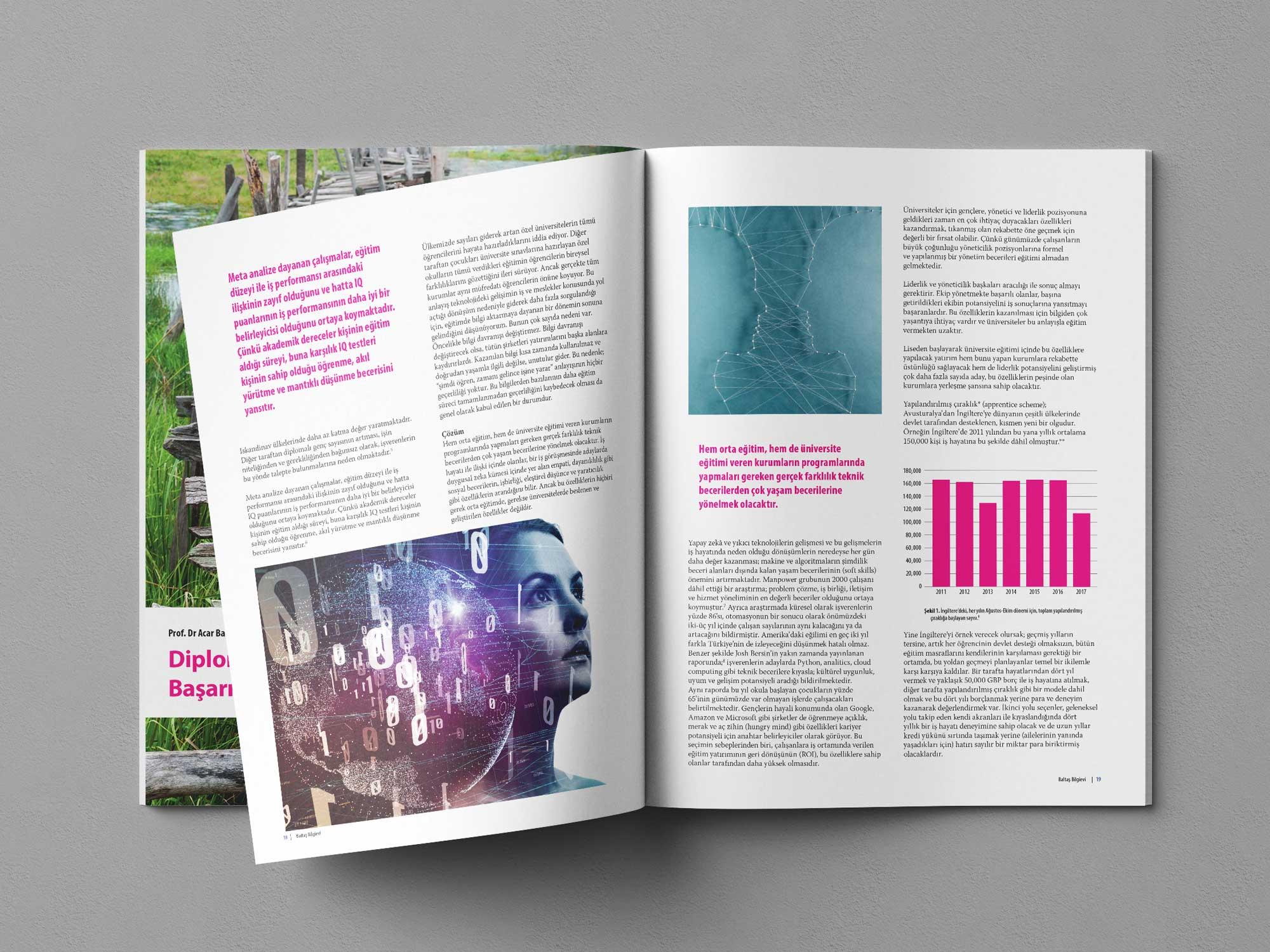 Layout-Baltas Kaynak Quarterly 04