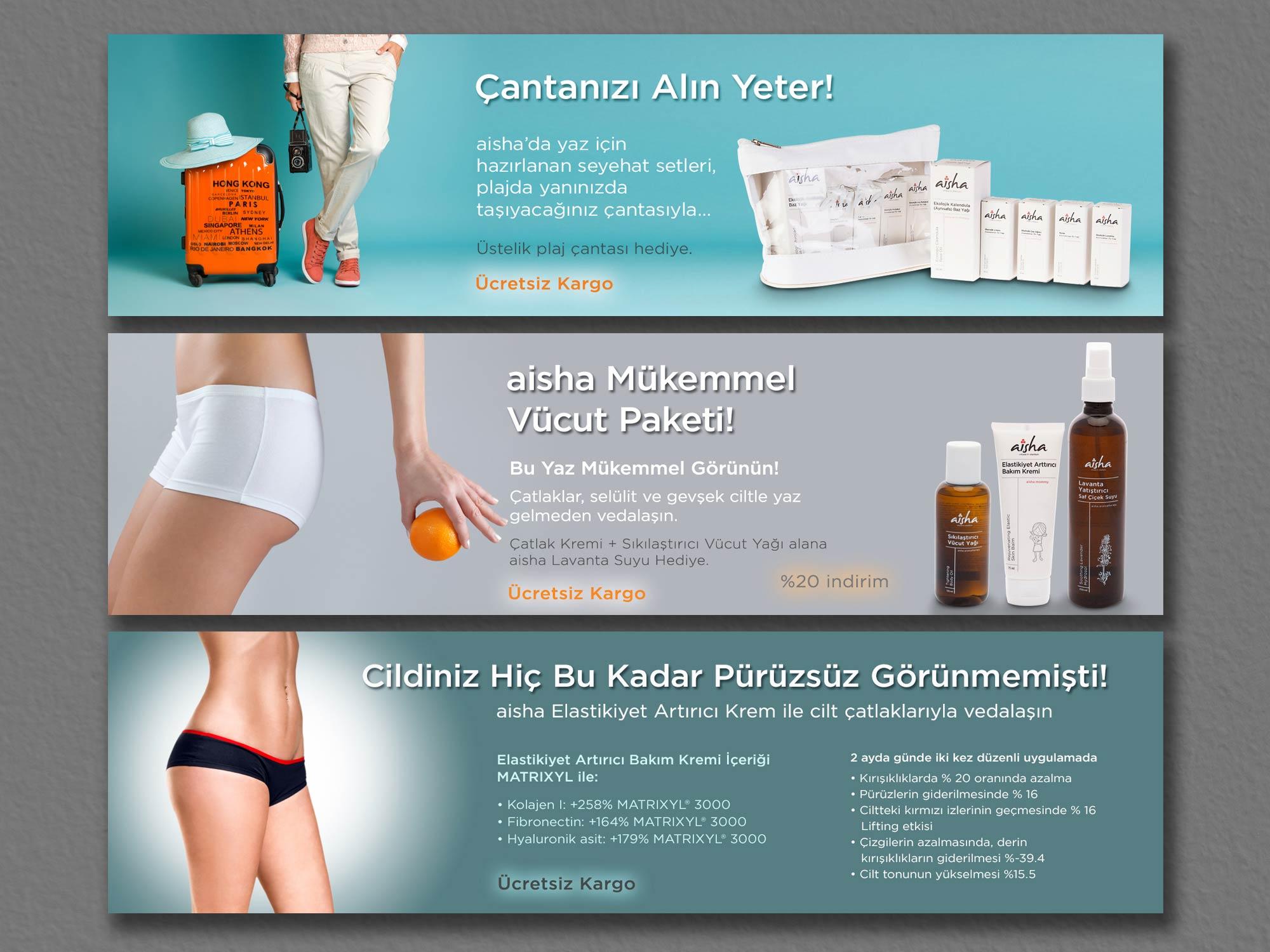 Miscellaneous Aisha aromatherapy web banner 01